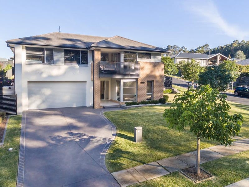 41 Waterside Drive, Fletcher, NSW 2287