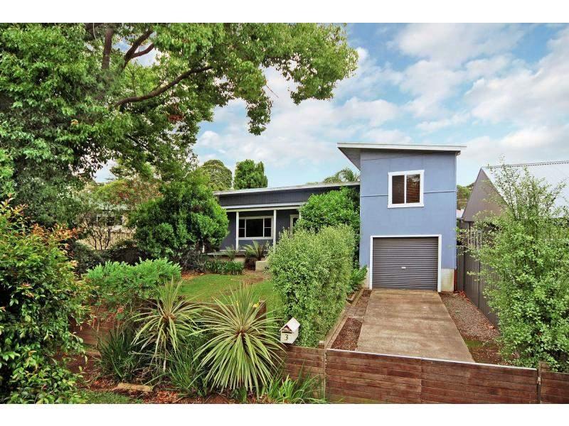3 Huxley Street, Nowra, NSW 2541
