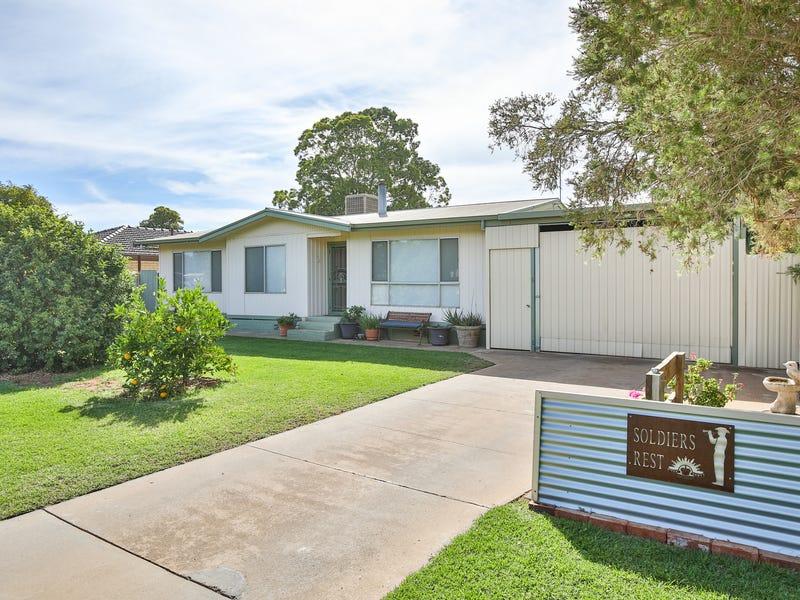 24 William Street, Gol Gol, NSW 2738