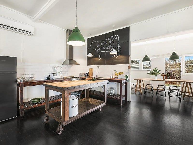 428 Henry Lawson Drive, Mudgee, NSW 2850