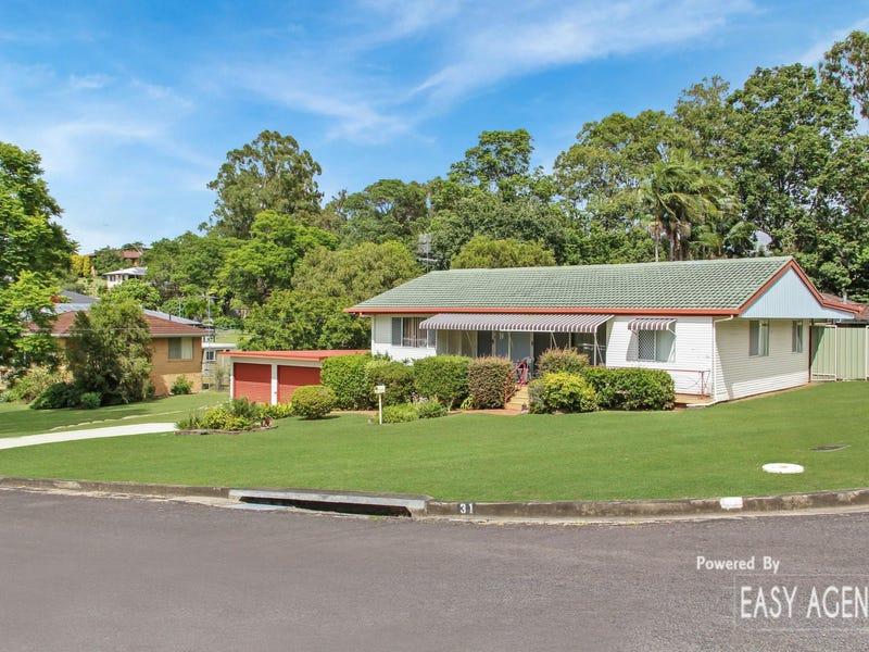 31 Pratt, Geneva, NSW 2474