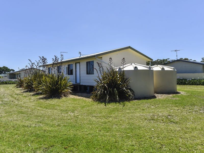 1 Daly Street, Allendale East, SA 5291