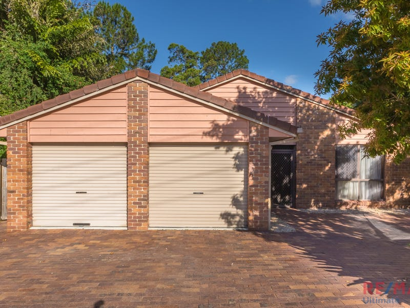 35 Valley Drive, Caboolture, Qld 4510