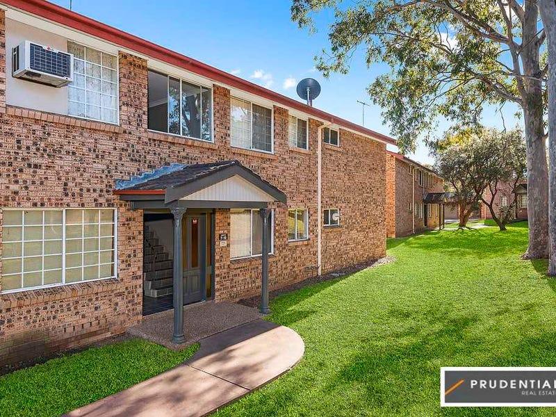 9/100 Leumeah Road, Leumeah, NSW 2560