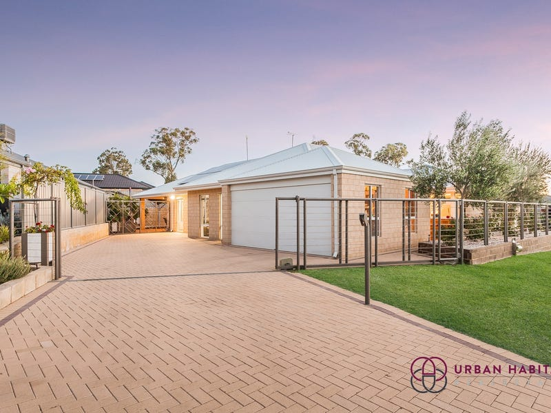 6 Hendon Vista, Wellard