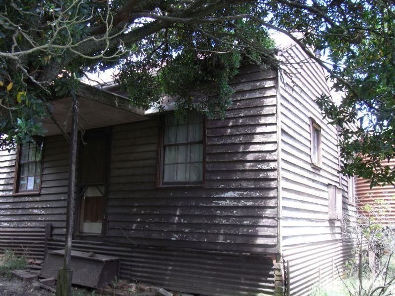 24 Acacia Street, Invermay, Vic 3352