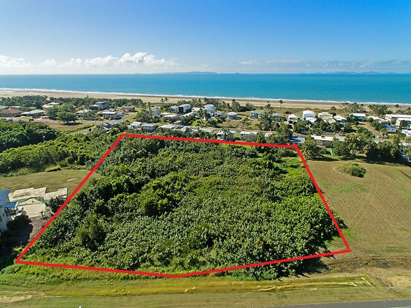 157 Farnborough Road, Yeppoon