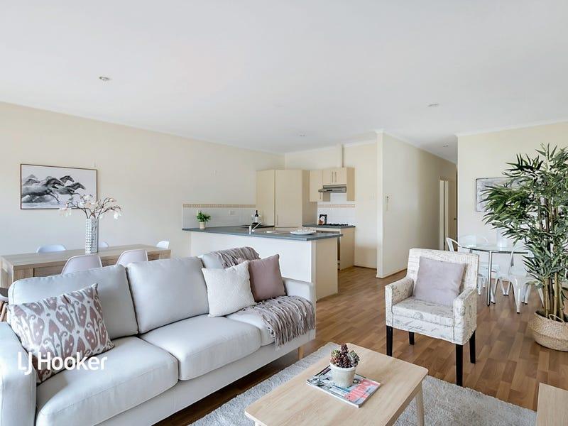 4 Kiltie Avenue, Windsor Gardens, SA 5087
