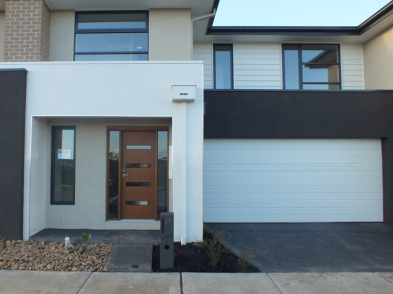 Address available on request, Werribee, Vic 3030