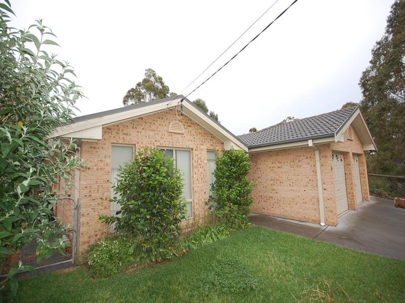 4 Gascoigne Street, Willow Vale, NSW 2575