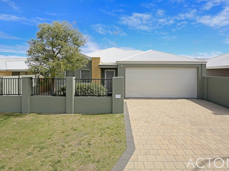 4 Marro Lane, Falcon, WA 6210