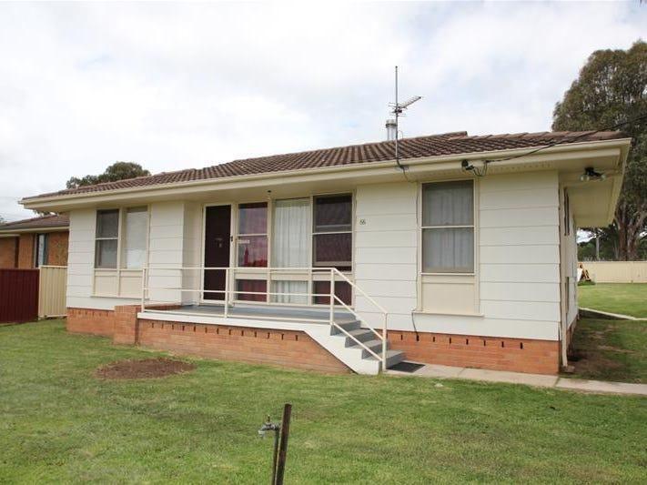 55 Logan Street, Tenterfield, NSW 2372