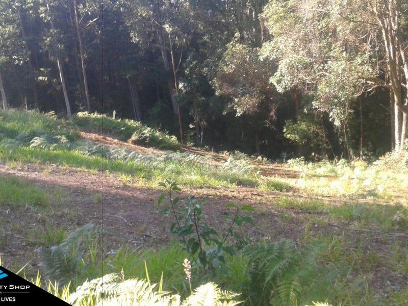 Lot 3 Towen Mountain Road, Nambour