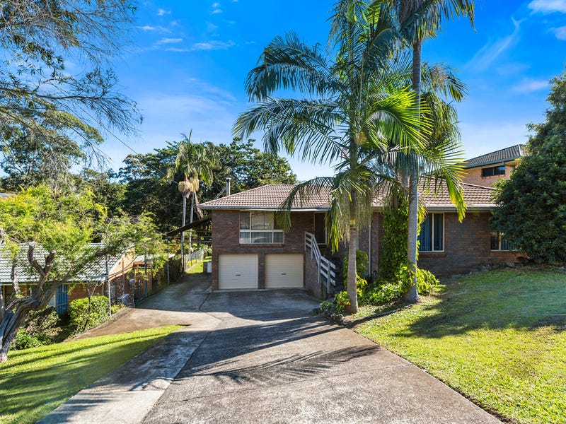 57 Hall Drive, Murwillumbah, NSW 2484