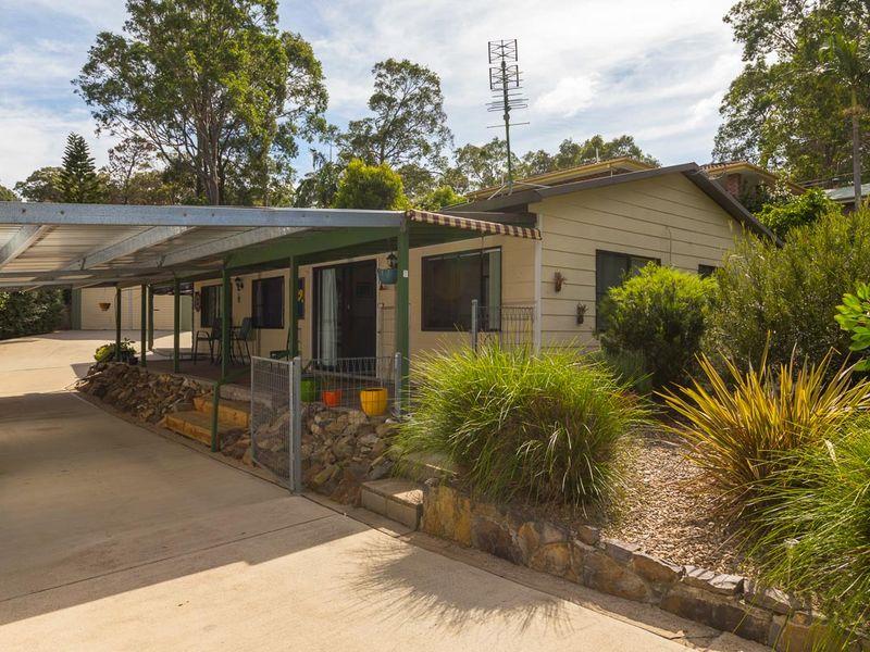 41 Beauty Crescent, Surfside, NSW 2536
