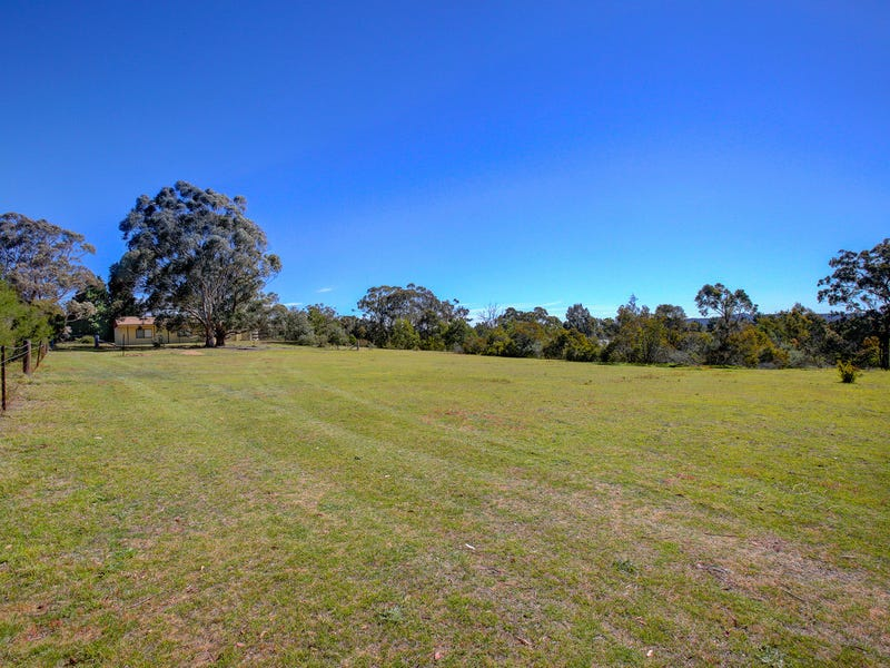 1271 Joadja Road, Berrima, NSW 2577