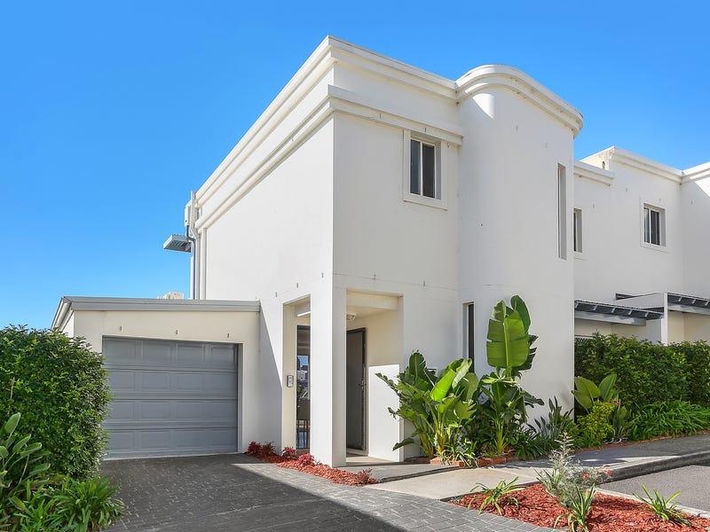 14 Reynolds Avenue, Balmain, NSW 2041