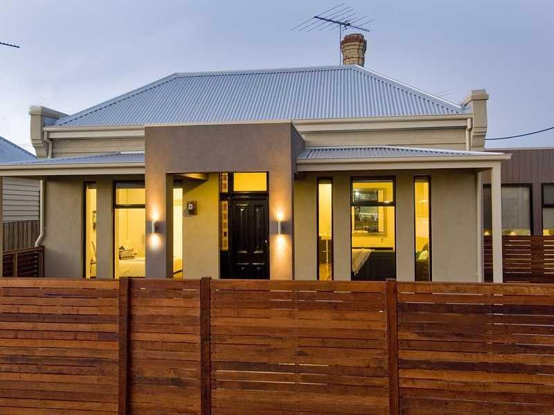35 Fyans Street, South Geelong, Vic 3220