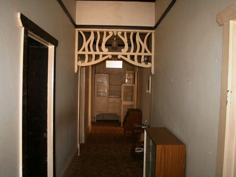 12 Third Street, Ardrossan, SA 5571