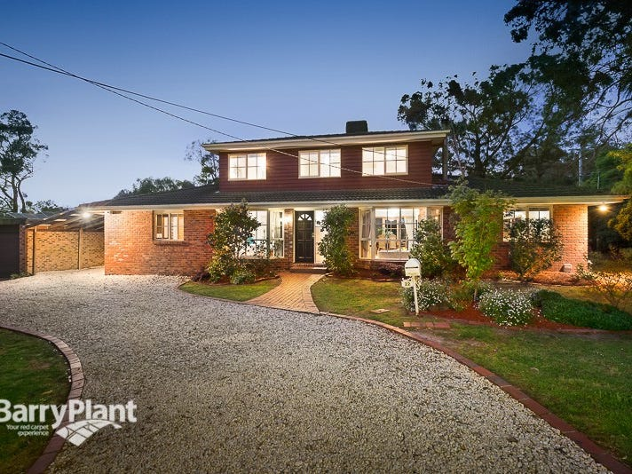 22 The Greenway, Heathmont, Vic 3135