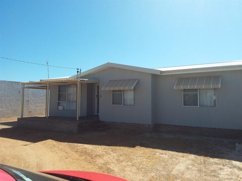 22 Elizabeth Way, Jurien Bay, WA 6516
