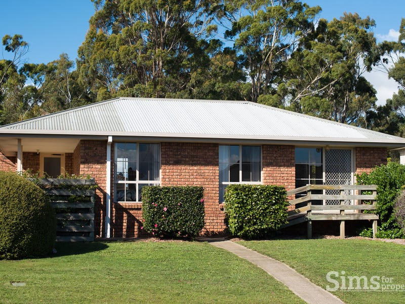 1/22 Heathfield Street, Norwood, Tas 7250