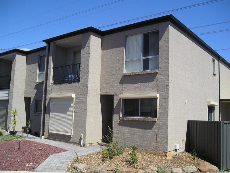 13/14 Bradbury Street, Parafield Gardens, SA 5107