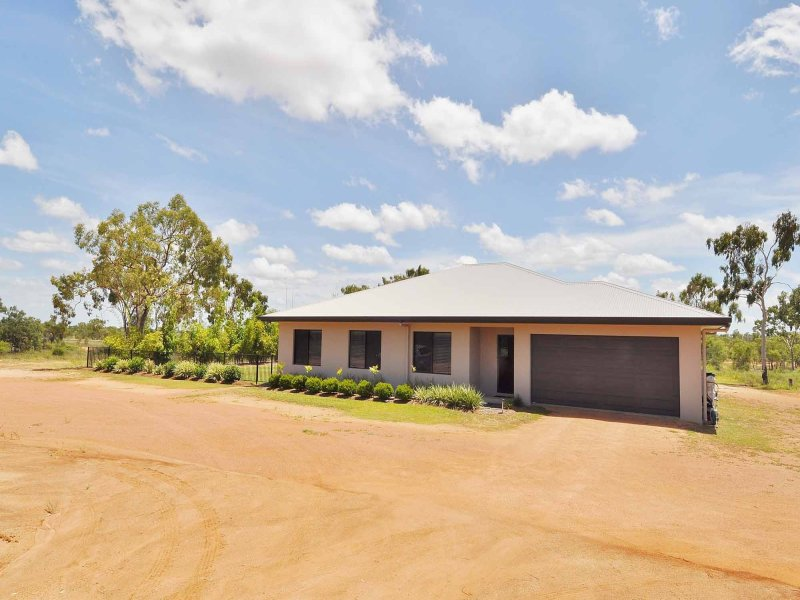 177 Broughton Road, Broughton, Qld 4820