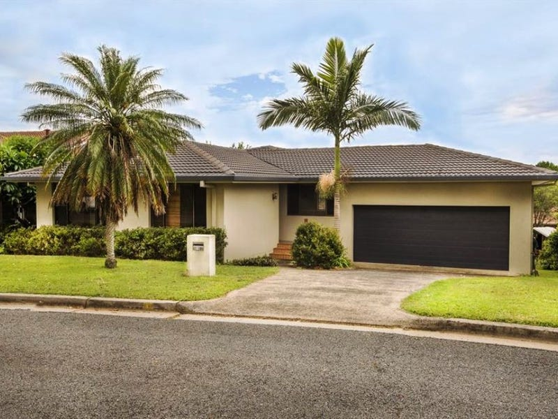 19 Peppercorne Place, East Ballina, NSW 2478