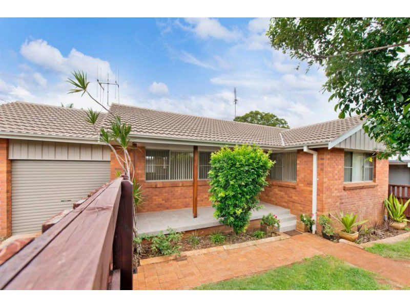 1A Bangoran Place, Port Macquarie, NSW 2444