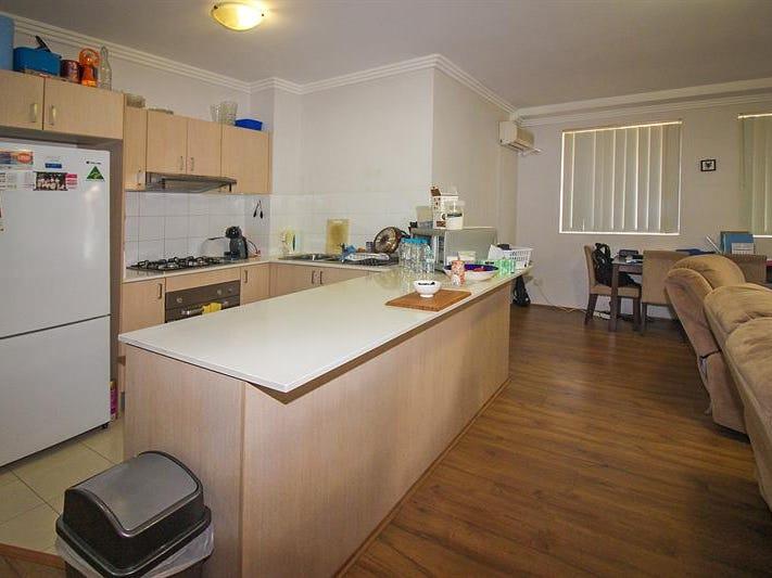 5/3-5 Garner  St, St Marys, NSW 2760