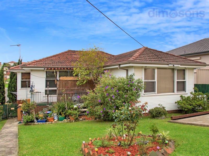 48 Jane Avenue, Warrawong, NSW 2502