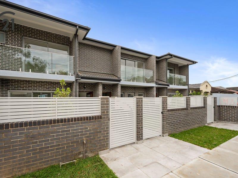 6/120-122 Karne Street North, Roselands, NSW 2196
