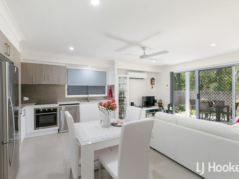 4/7 Yarrow Court, Cleveland, Qld 4163