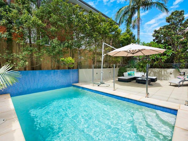 36 First Avenue, Maroubra, NSW 2035