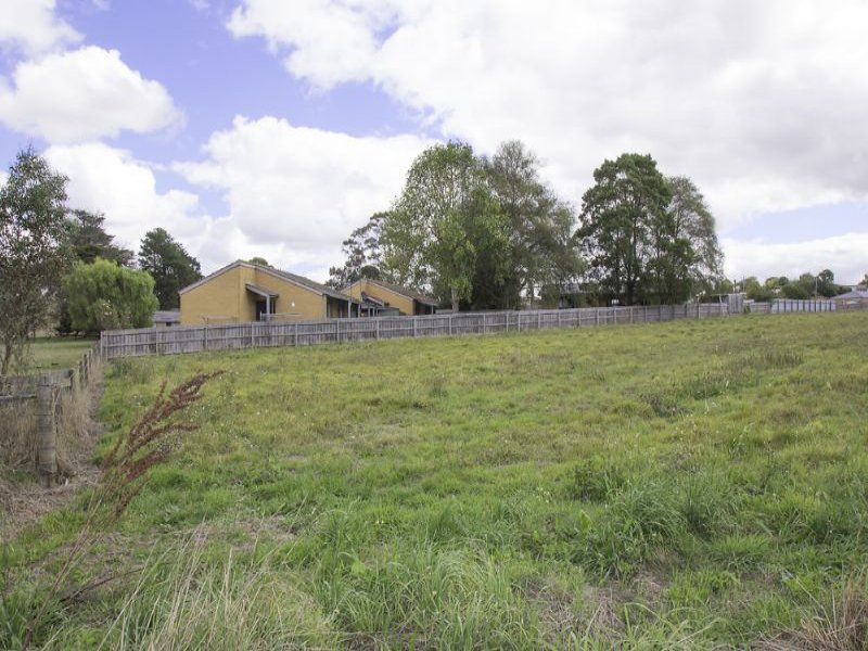 Lot 23 Riflebutts Road, Korumburra, Vic 3950