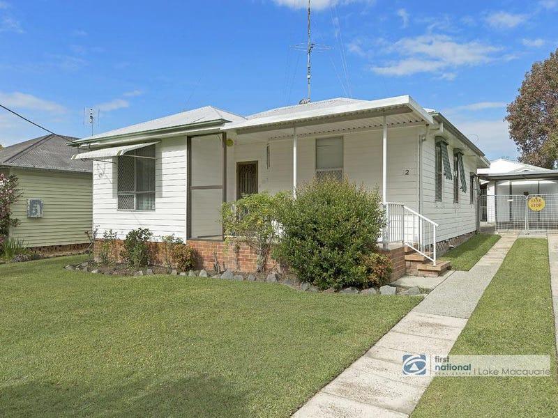 12 Wakool Street, Windale, NSW 2306