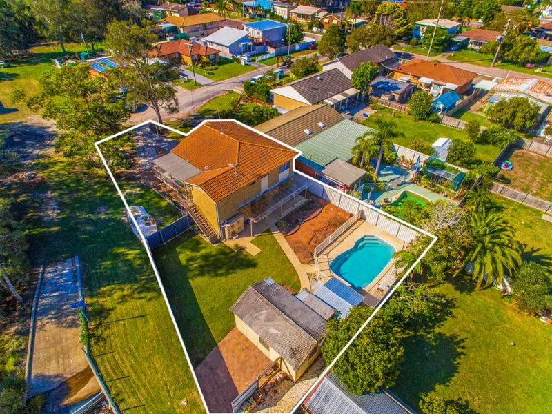 6 Glenbrook Street, Long Jetty, NSW 2261