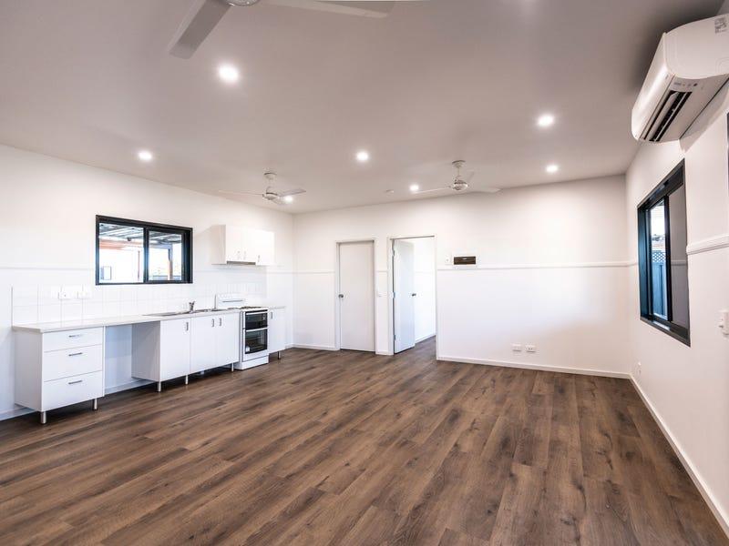 Three Bedroom/90  Peko Rd, Tennant Creek, NT 0860