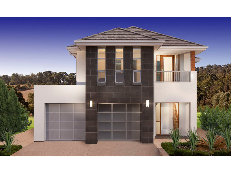 Lot 737 Filly Street, St Clair