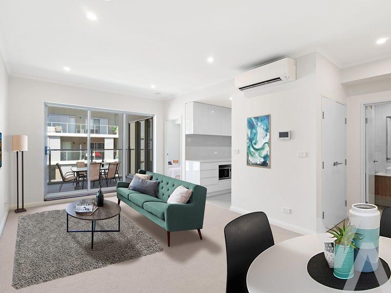 409/2-4 Howard Street, Warners Bay, NSW 2282