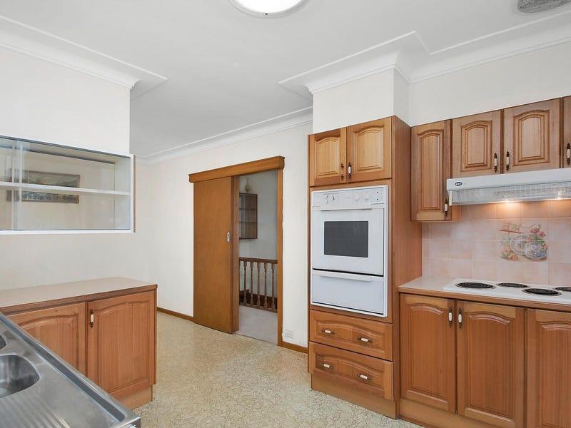 1 Benaud Street, Charlestown, NSW 2290