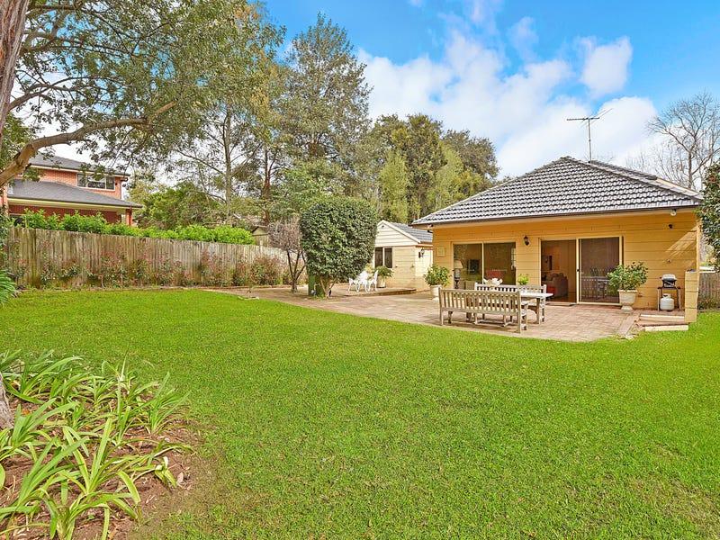1 Cudgee Street, Turramurra, NSW 2074