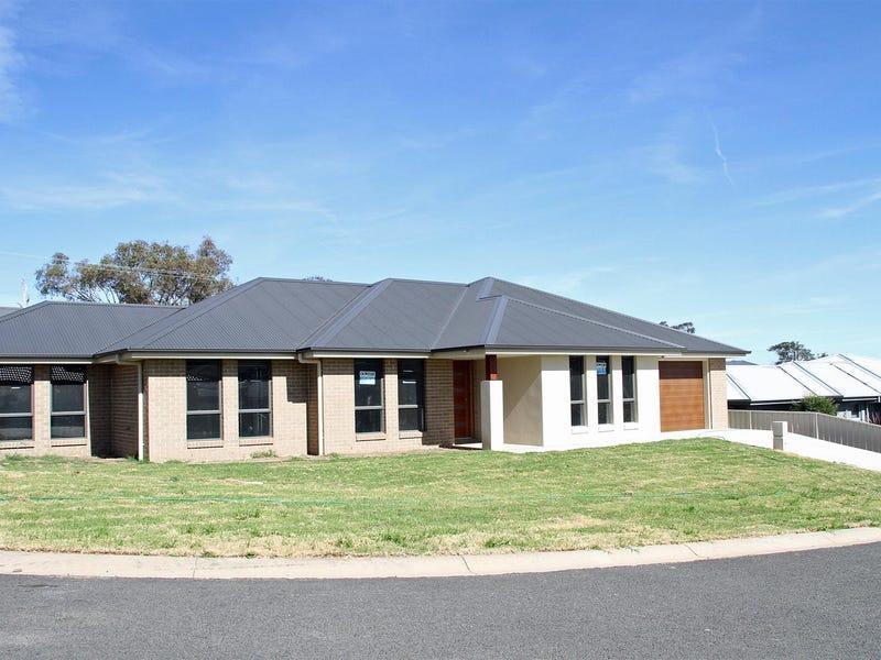 19 Colls Close, Yass, NSW 2582