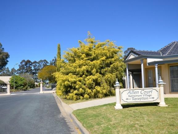 12/61 Regent Street, Moama, NSW 2731