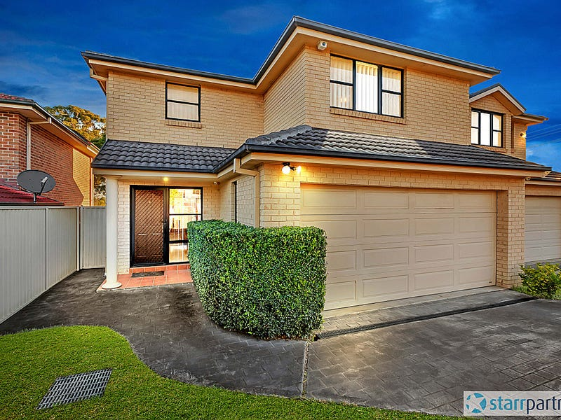 2/1 Woods Road, South Windsor, NSW 2756