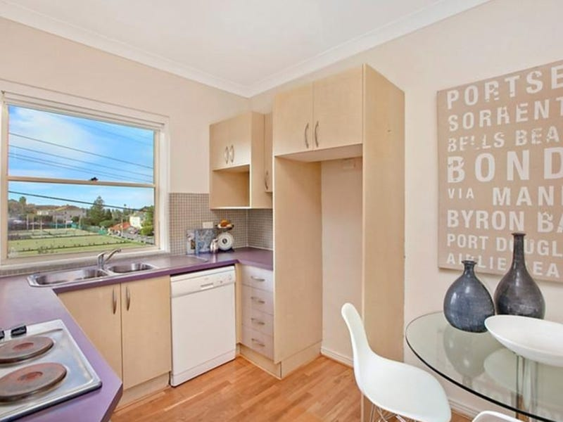 4/54A Bream Street, Coogee, NSW 2034