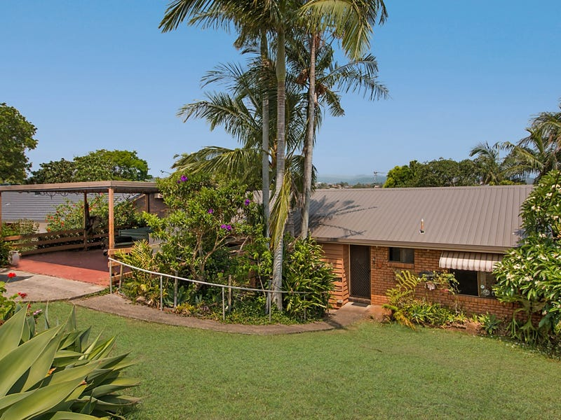 9 Durigan Place, Banora Point, NSW 2486