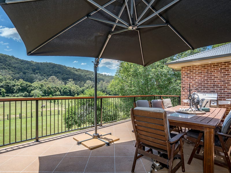 120 Wilkinson Road, Martinsville, NSW 2265
