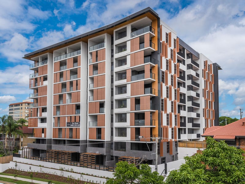 311/125 Station Road, Indooroopilly, Qld 4068